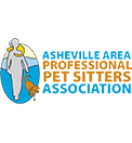 Asheville Area Professional Pet Sitters Association